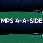 MPS 4-a-side