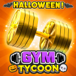 [EVENT] Gym Tycoon!