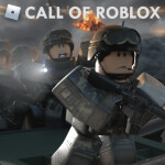 Call of Roblox: Modern D-Day