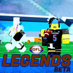 [TIMEOUTS] Old Football Legends 9v9