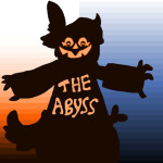 [Halloween] The Abyss