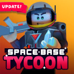 Space Base Tycoon