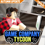 👨�💻 Game Company Tycoon [�Update]