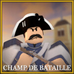 Champ de Bataille [RELEASED]