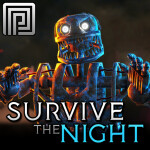 Survive the Night [UPDATE]