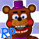 Freddy and Friends Pizzeria Roleplay