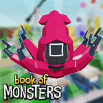 [NEW CODES] Book of Monsters