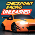 Checkpoint Racing Unleashed