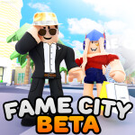 Fame City! (Being re-made)