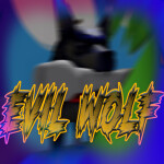 Return Of The Evil Wolf   Story