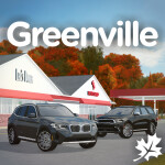 (JOBS PHASE 1, CARS, + MORE) Greenville
