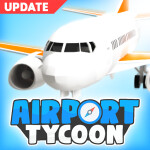 Airport Tycoon!